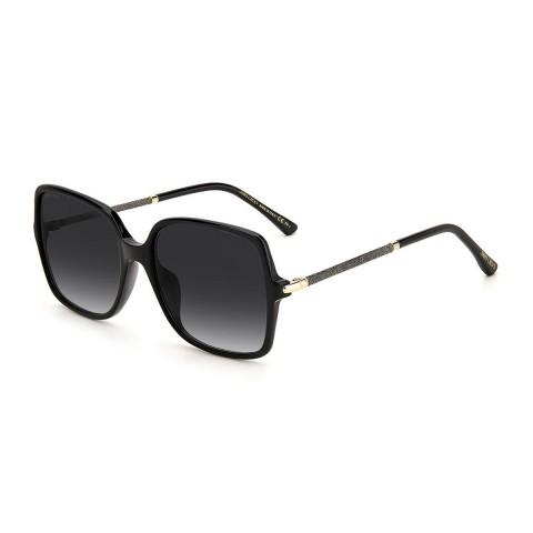 Eppie/g/s | Women's sunglasses