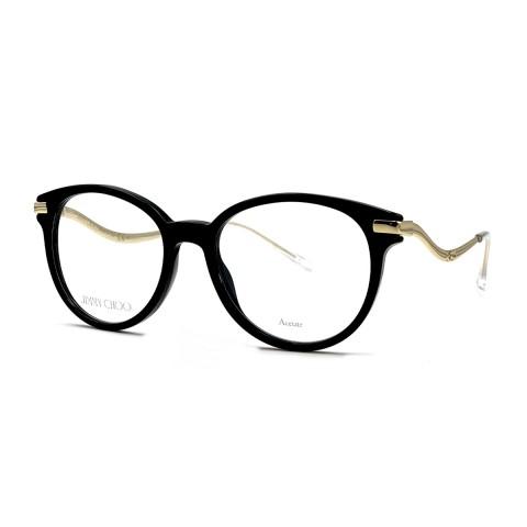 Jc280   Women's eyeglasses