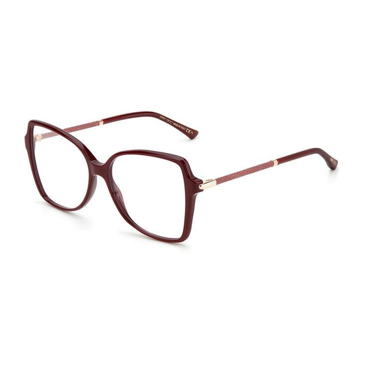 Jc321 | Women's eyeglasses