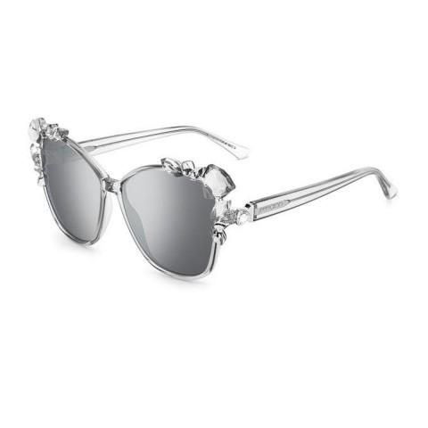 Mya/s 25th | Women's sunglasses