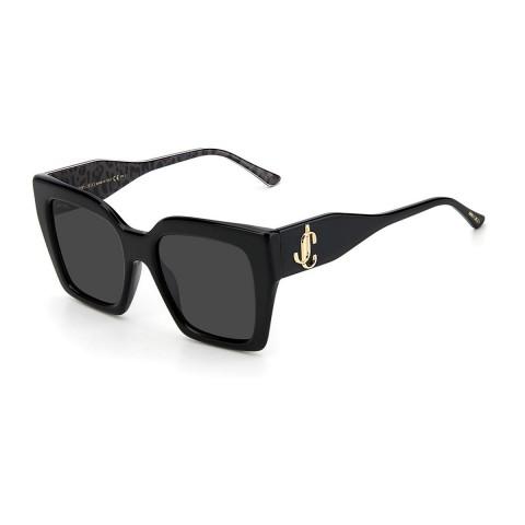 Eleni/g/s | Women's sunglasses