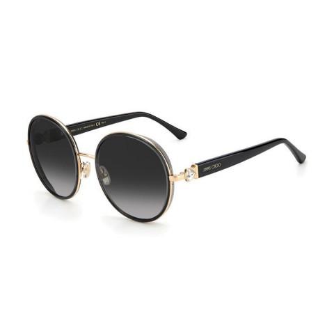 Pam/s | Women's sunglasses
