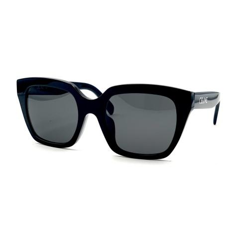 CL40198F | Women's sunglasses