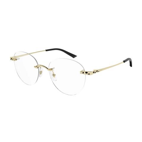 Cartier CT0309O | Occhiali da vista Donna