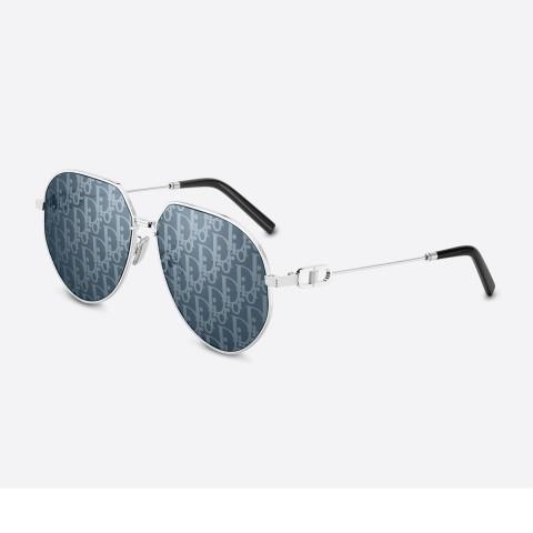 CD LINK A1U | Unisex sunglasses