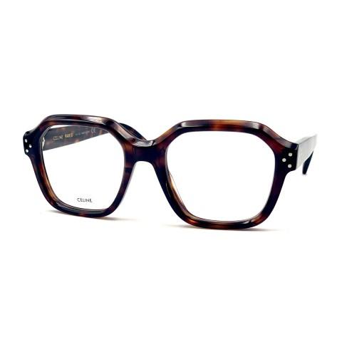 CL50096I | Women's eyeglasses