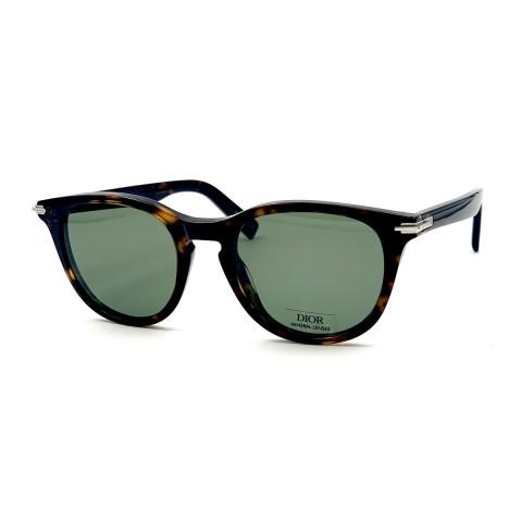 DIORBLACKSUIT R3I | Men's sunglasses