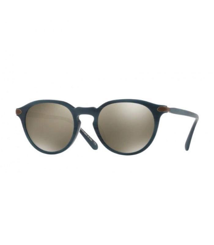 Oliver Peoples OV5353SQ | Occhiali da sole Unisex