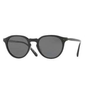 Oliver Peoples OV5353SQ | Occhiali da sole Uomo