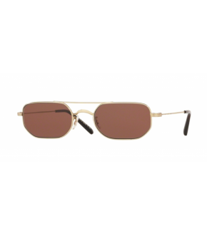 Oliver Peoples OV1263 ST | Occhiali da sole Unisex