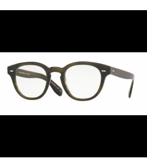 Oliver Peoples OV5413U | Occhiali da vista Uomo