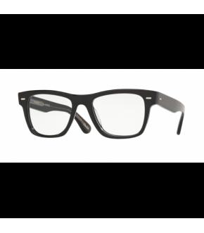 Oliver Peoples OV5393U | Occhiali da vista Unisex