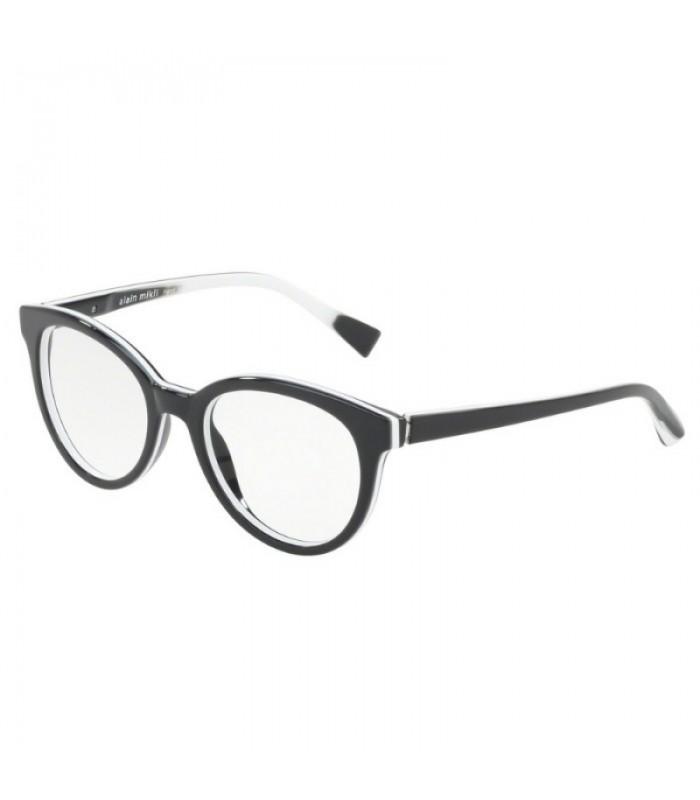 Alain Mikli AO3070 | Women's eyeglasses