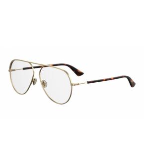 Dior Essence15 | Occhiali da vista Unisex