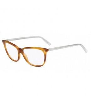 Dior CD3270 | Occhiali da vista Donna