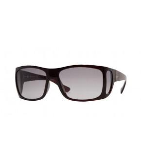 Persol PO2850S | Occhiali da sole Uomo