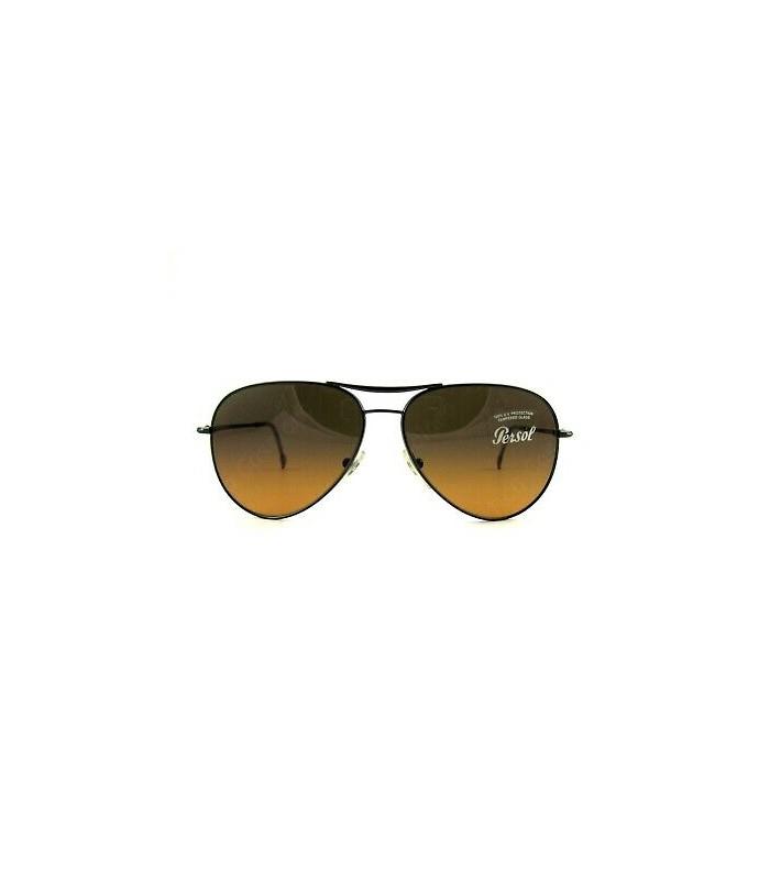 Persol PO2238s | Occhiali da sole Uomo