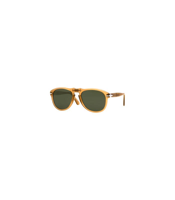 Persol PO0649 | Occhiali da sole Uomo