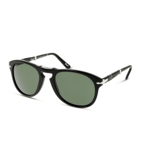 Persol PO0714 | Occhiali da sole Uomo
