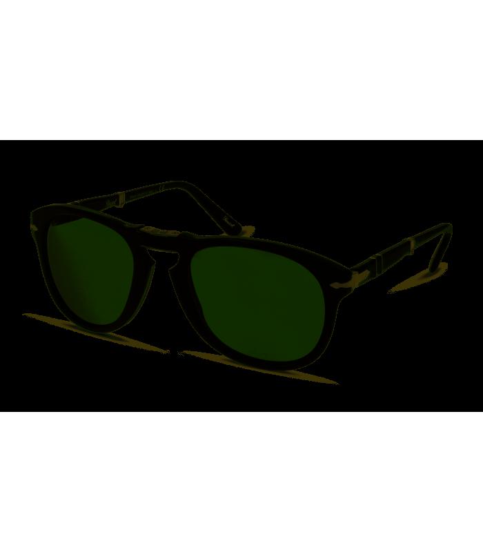 Persol PO0714 | Men's sunglasses