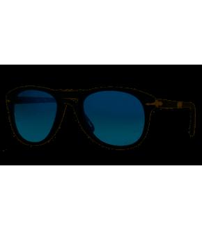 Persol PO0714SM Polarizzato | Occhiali da sole Uomo
