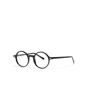 Bob Sdrunk Bud | Occhiali da vista Unisex