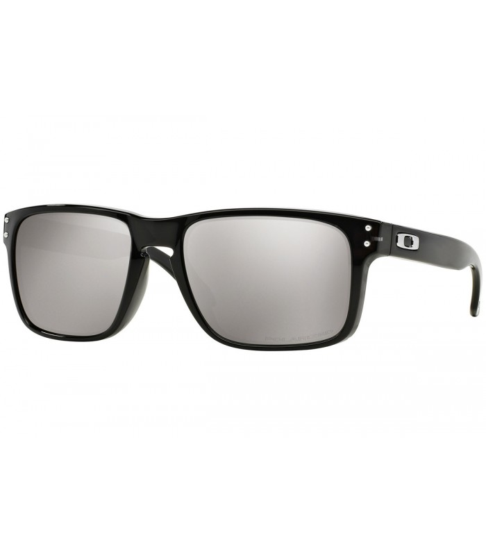 Oakley Holbrook OO9102 | Occhiali da sole Uomo