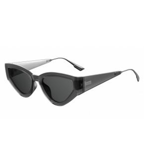 Dior CatStyleDior1 | Occhiali da sole Unisex