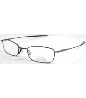 Oakley Ophth. Thread 2.0 Frm | Men's eyeglasses
