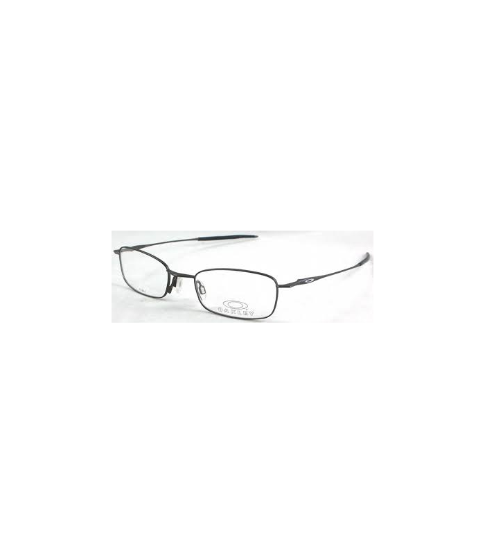 Oakley Ophth. Thread 2.0 Frm   Occhiali da vista Uomo