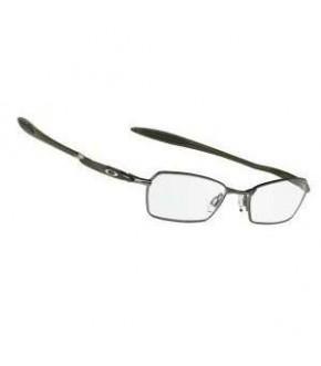 Oakley Oph. Blender 4.0 | Men's eyeglasses