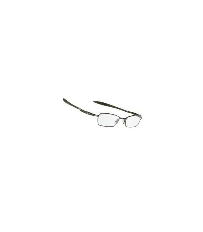Oakley Oph. Blender 4.0 | Occhiali da vista Uomo