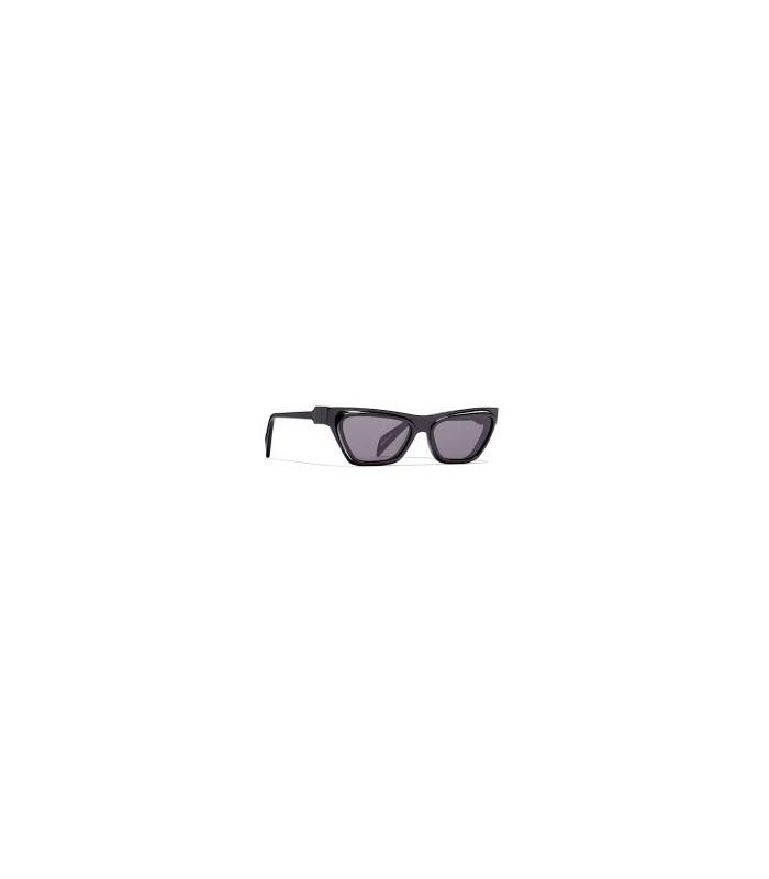 Siens Eye code 054 | Occhiali da sole Donna