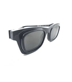 Siens Eye code 059 | Occhiali da sole Unisex