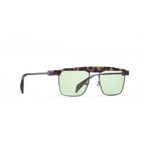 Siens Eye code 034 | Occhiali da sole Unisex