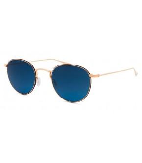 Barton Perreira BP0026 | Unisex sunglasses