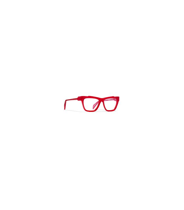 Siens Eye code 052 | Women's eyeglasses
