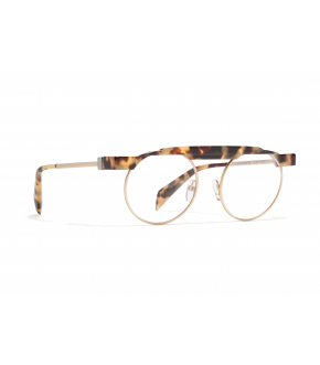 Siens Eye code 018 | Occhiali da vista Unisex