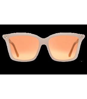 Eclipse EC227 | Occhiali da sole Donna