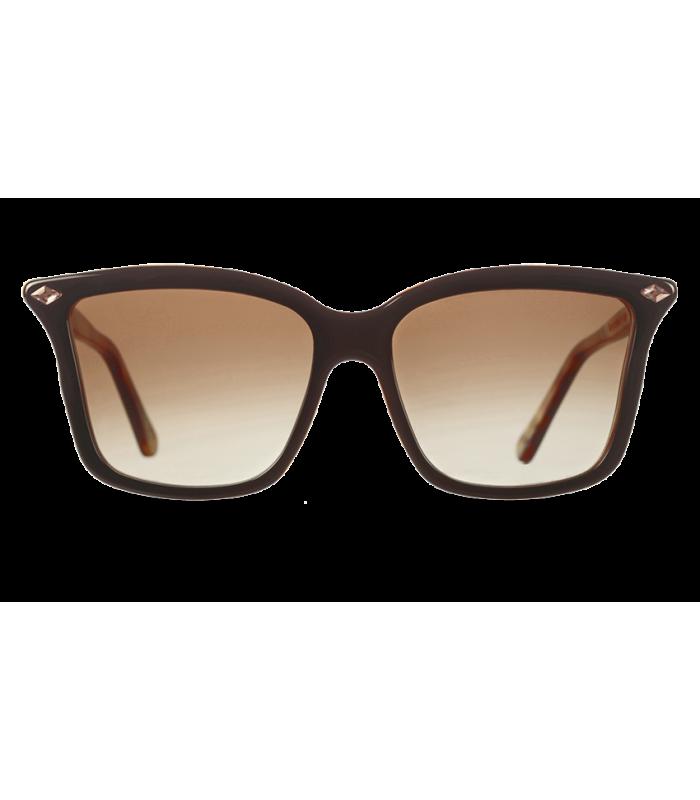 Eclipse EC227   Women's sunglasses