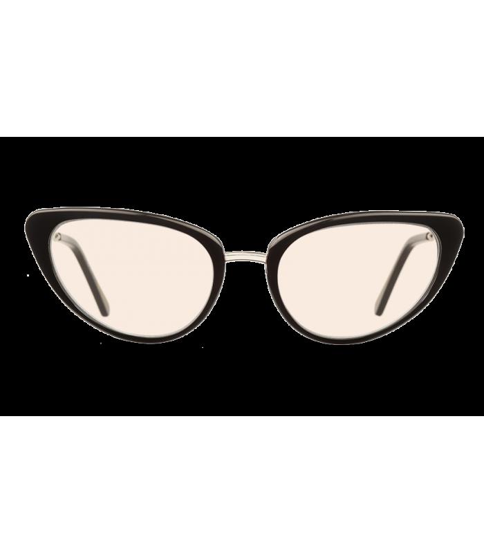 Eclipse EC228   Women's sunglasses