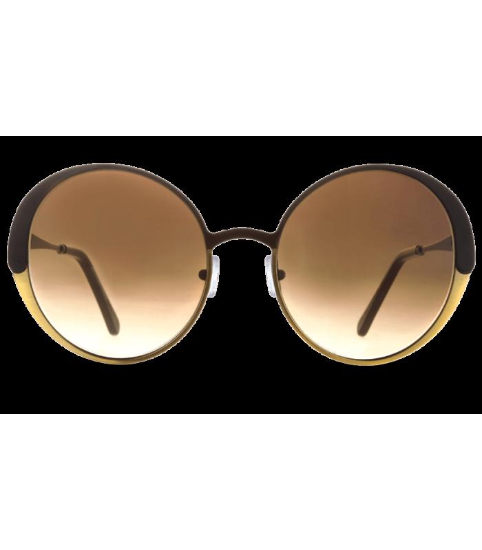 Eclipse EC224 | Occhiali da Sole