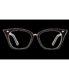 Eclipse EC524 | Occhiali da vista Donna