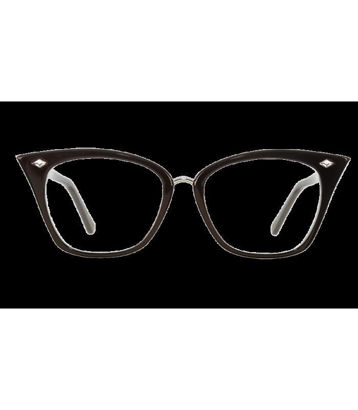 Eclipse EC524   Occhiali da Vista