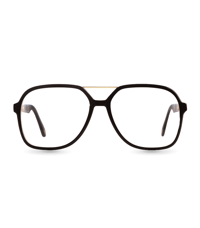 Eclipse EC510 | Occhiali da vista Donna