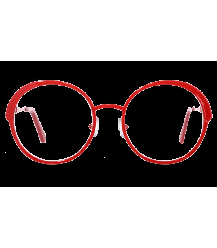 Eclipse EC520   Women's eyeglasses