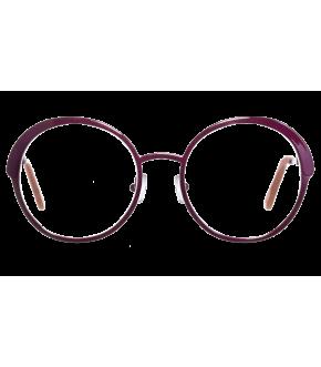 Eclipse EC520 | Occhiali da Vista