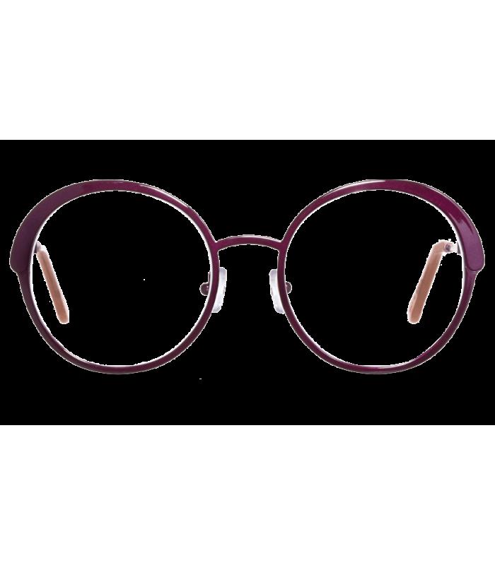 Eclipse EC520 | Occhiali da vista Donna