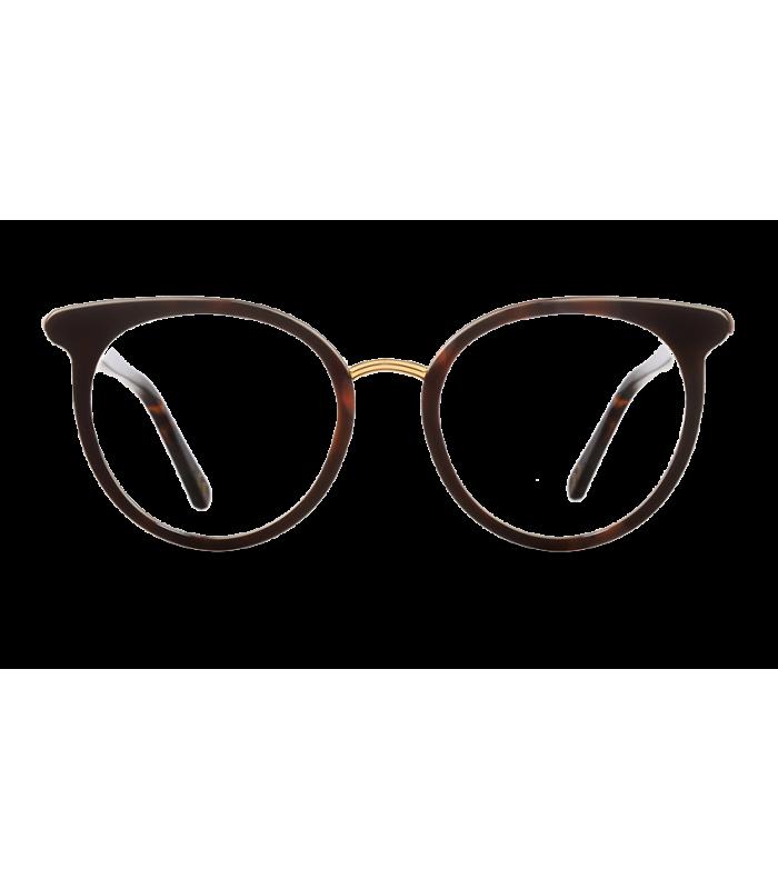 Eclipse EC526   Women's eyeglasses
