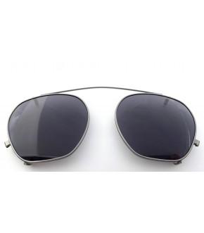 Barton Perreira BP5038-Clip | Unisex sunglasses